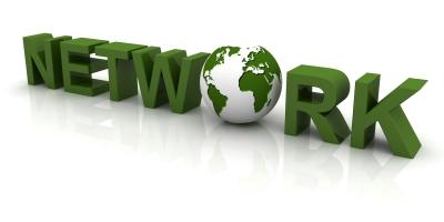 بررسی بهترین روشهای بازاریاببی اینترنتی