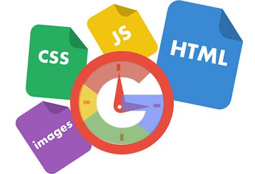 بهینه سازی کردن محتوای سایت چیست