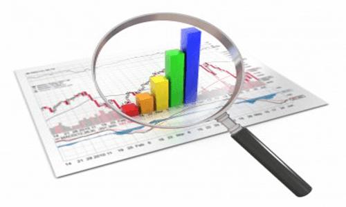 آنالیز بهینه سازی وب و سئو سایت رایگان -  سئو سایت تضمینی