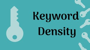keyword-density3